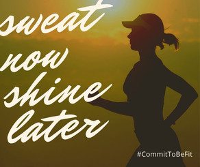 Inspiration from Running (1)