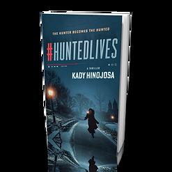 #HuntedLives - 3D-1.png