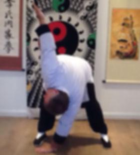 Dao Yoga.jpg