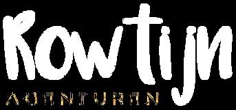 logo Rowtijn 3-03.png