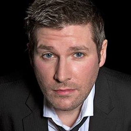 £5 Comedy starring Mark Nelson SPREE FOR ALL