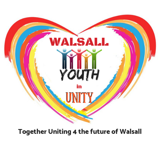 UPDATED walsall unity youth logo.png