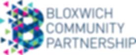 BCP_LOGO_DBlue Text.jpg