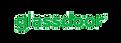 glassdoor-logotype-rgb.png