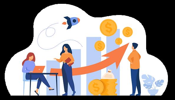 sales-cloud-vector.png