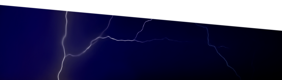 Lightening-banner_edited_edited_edited_edited_edited.png