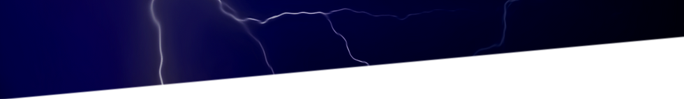 Lightening-banner_edited_edited_edited_edited_edited_edited.png