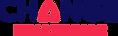 Change_Healthcare_Logo.png