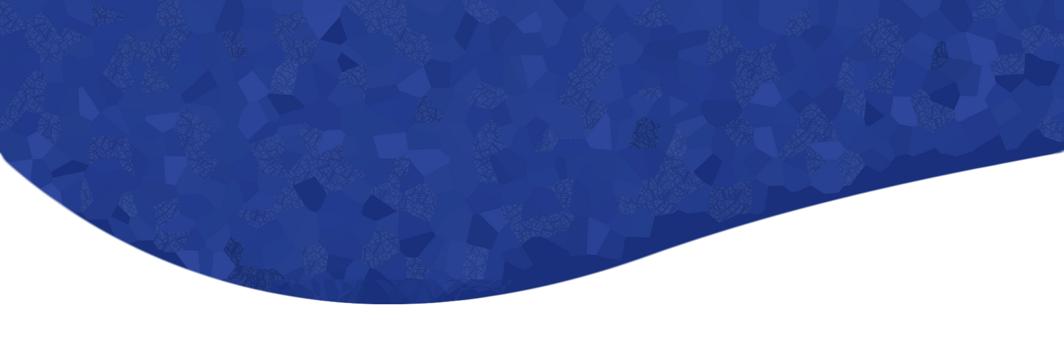 CRM-banner.png
