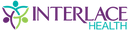 Interlace-Health-Logo.png