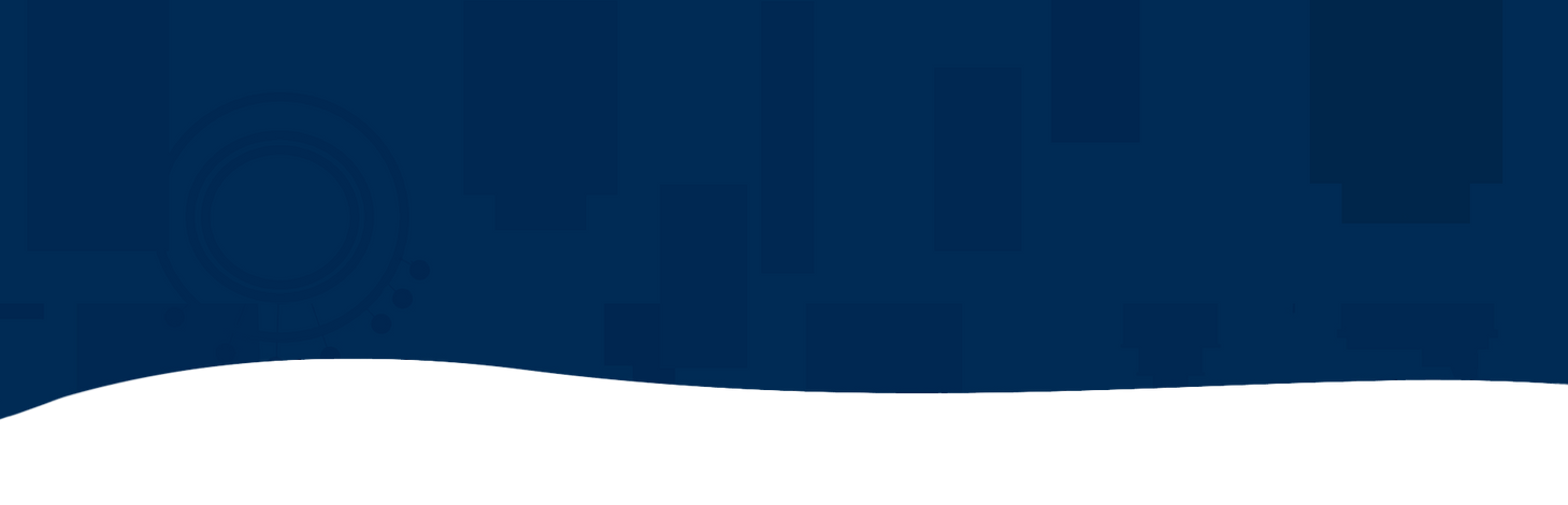 service cloud-banner.png