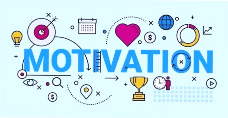 motivation_edited_edited_edited_edited.png