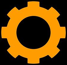 orange-gear.svg.hi.png