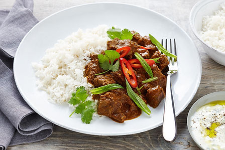 madras-beef-curry-13838-1.jpeg