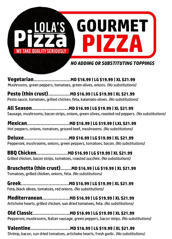 GOURMET PIZZA MENU.png