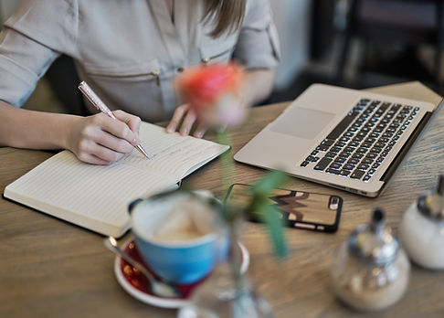 coffee-composition-desk-1766604.jpg