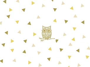 golden owl.png