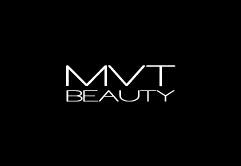 mvt-logos(1)