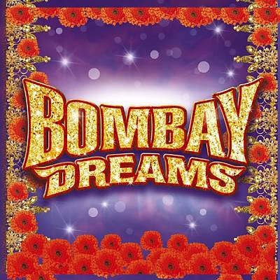 bombay dreams - West end