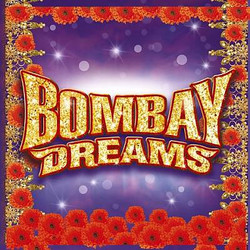bombay dreams - West end