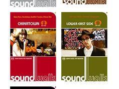 Soundwalk Series