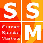 Sunset Special Markets (SSM).jpg