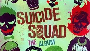 Soundtrack CD's