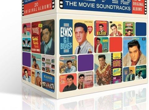 Collections & Boxed sets