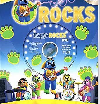 Children's & Kids Music