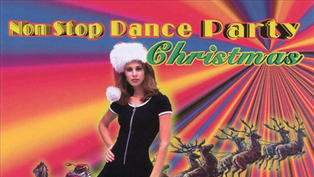 Holiday Music & Holiday CD's