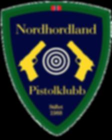 Klubb Logo.png