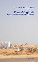 TransMaghreb_web.jpg