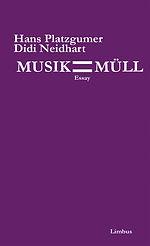 MusikMuell_web.jpg