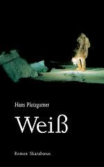 Weiss1.jpg