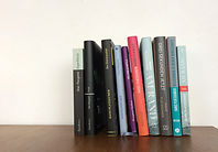 Books_Neu1.jpg