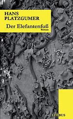 Elefantenfuss_web.jpg