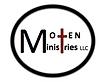 Moten Ministries - LOGO.png