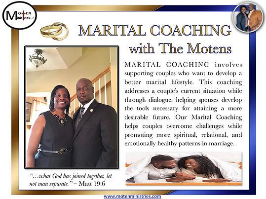 Couples Coaching.jpeg