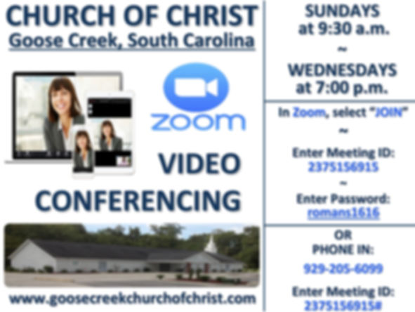 Church Zoom UPDATED.jpeg