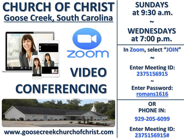 Church Zoom UPDATED.jpeg