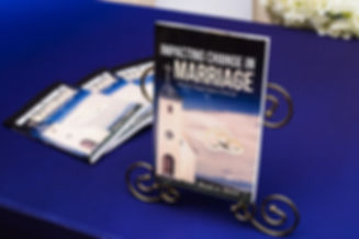 ICM Book.JPG