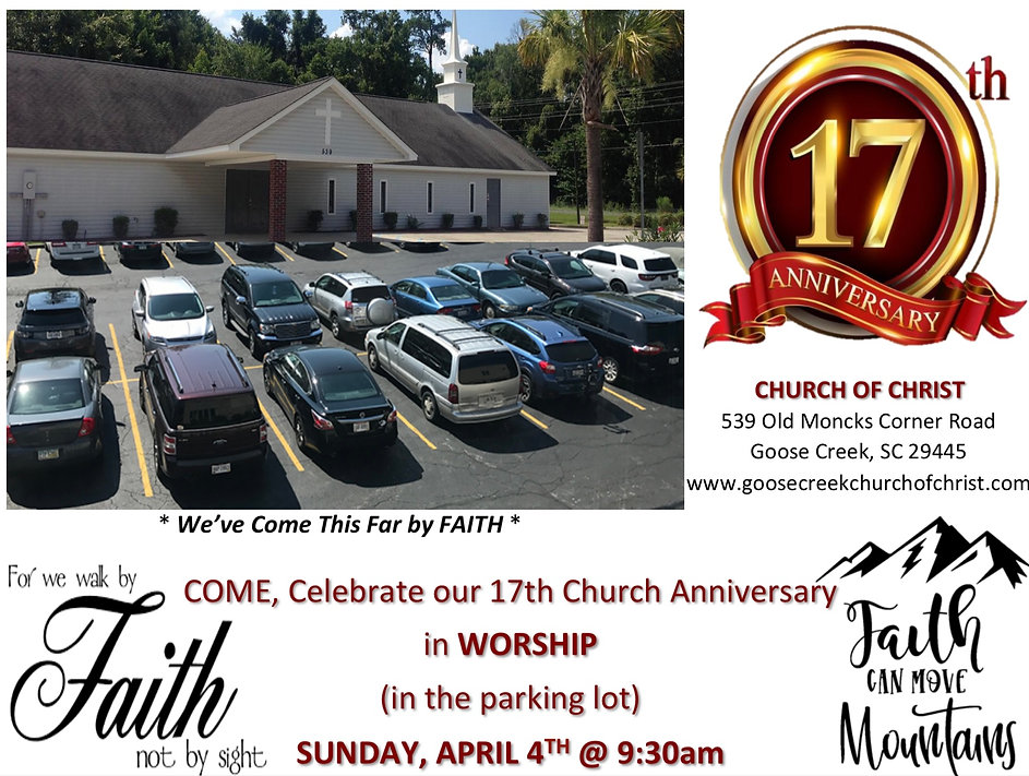 Church 17th AnniversaryJPG.jpg
