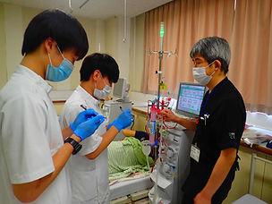 臨床実習2.JPG