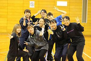 スポーツ大会3.JPG