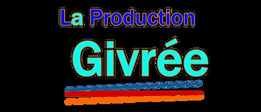 La_Production_Givrée_LOGO_8.png