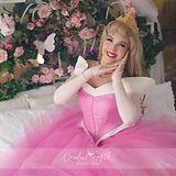 Sleeping Beauty 10.jpg