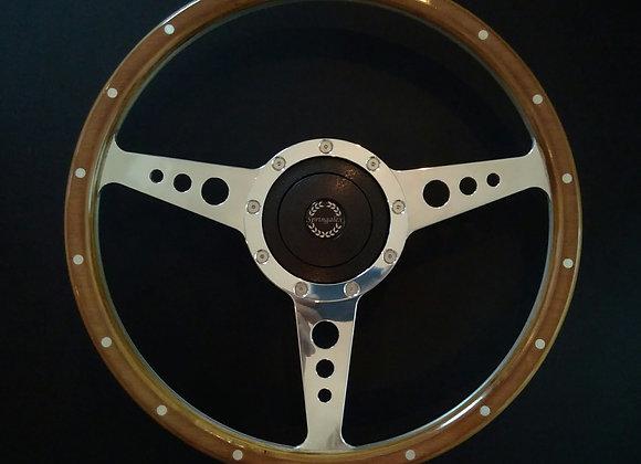Volant Springalex Premium
