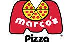marcos-pizza.jpg