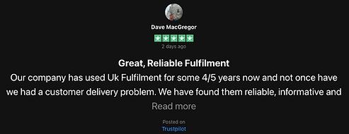 Screenshot 2021-06-25 at 10.25.42.png