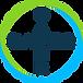Logo_Bayer.svg.png